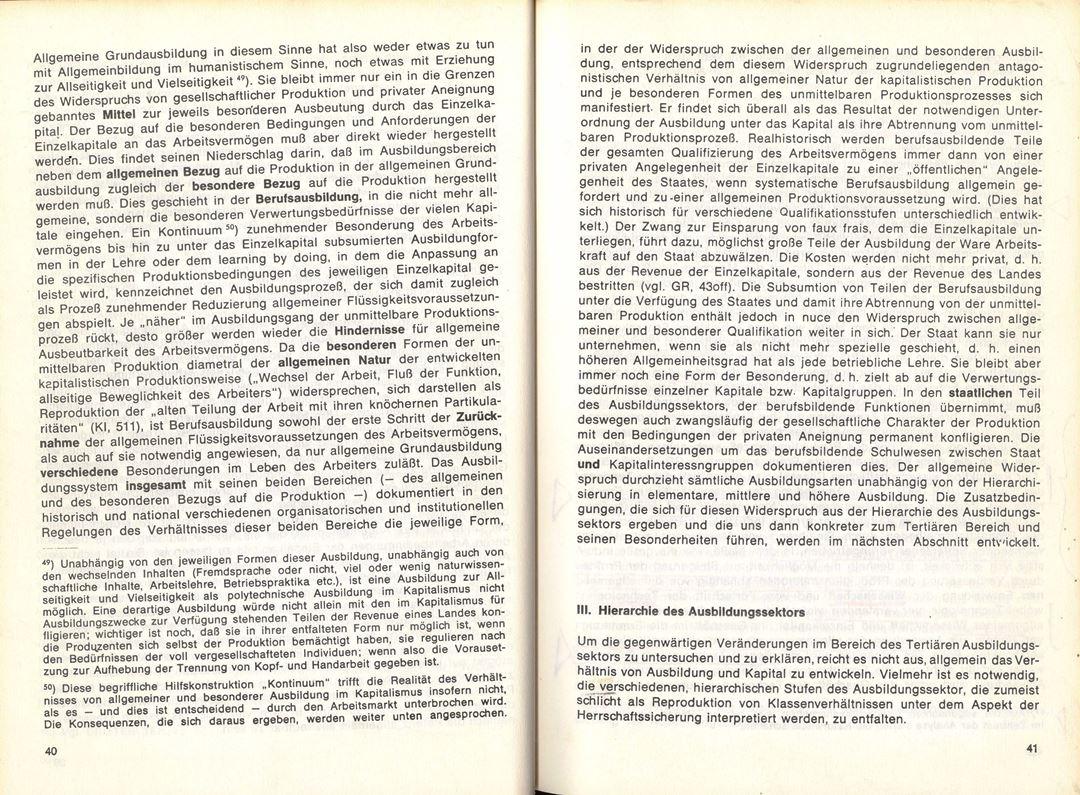 Erlangen_1972_Hochschulreform022