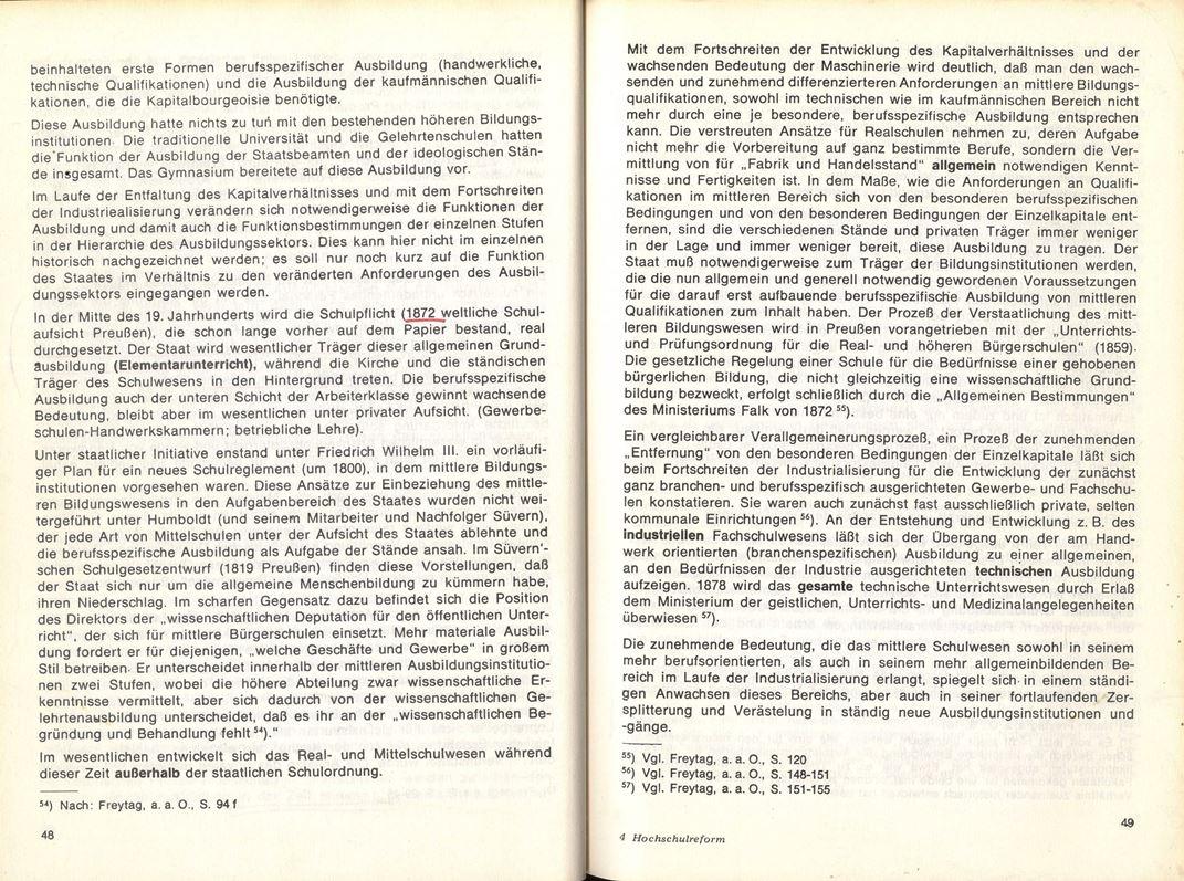 Erlangen_1972_Hochschulreform026