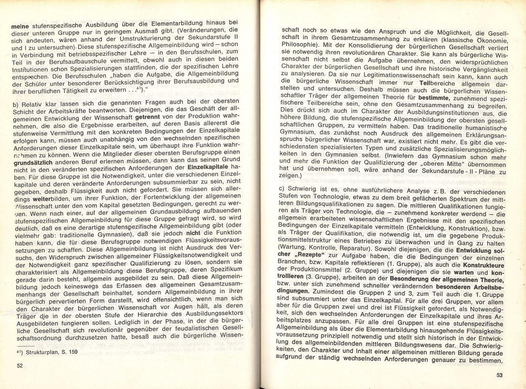 Erlangen_1972_Hochschulreform028