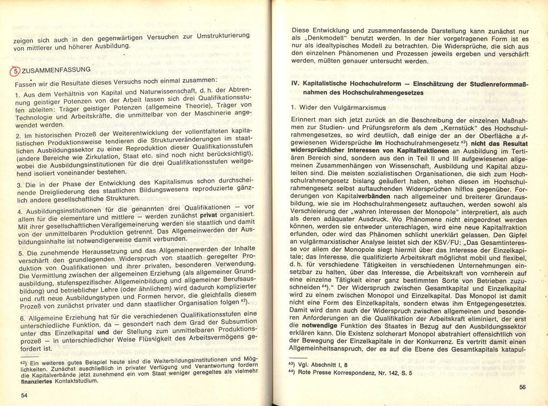 Erlangen_1972_Hochschulreform029