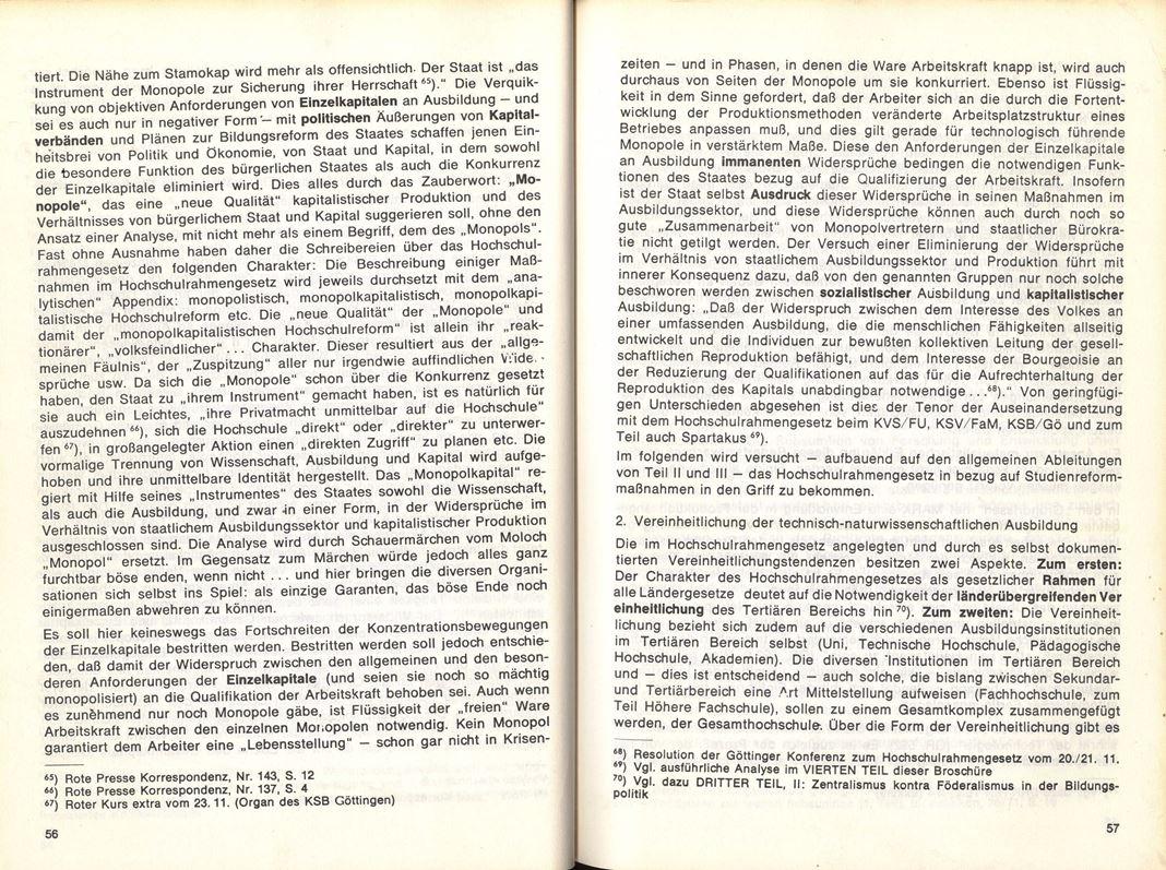 Erlangen_1972_Hochschulreform030