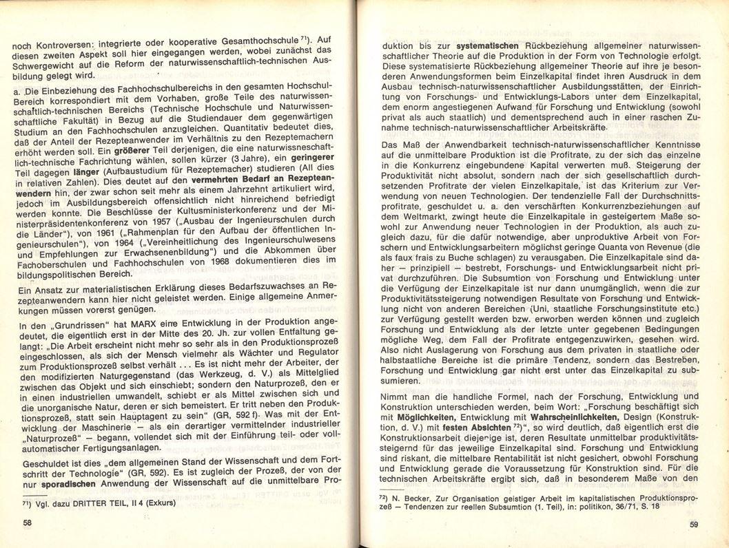 Erlangen_1972_Hochschulreform031