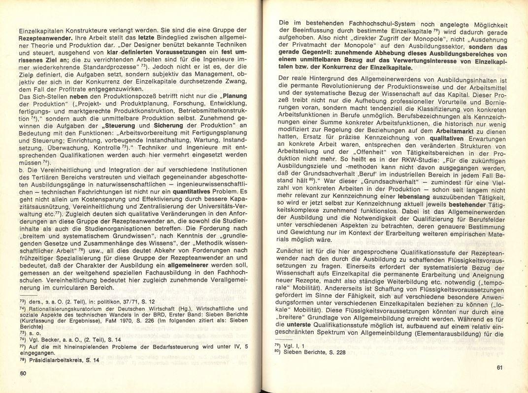 Erlangen_1972_Hochschulreform032
