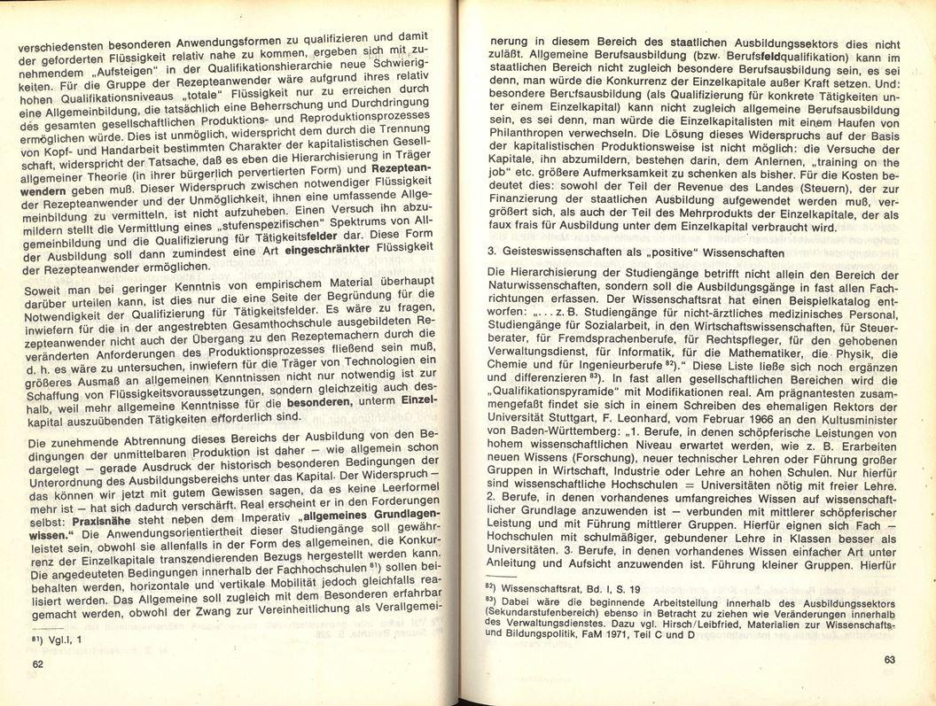 Erlangen_1972_Hochschulreform033