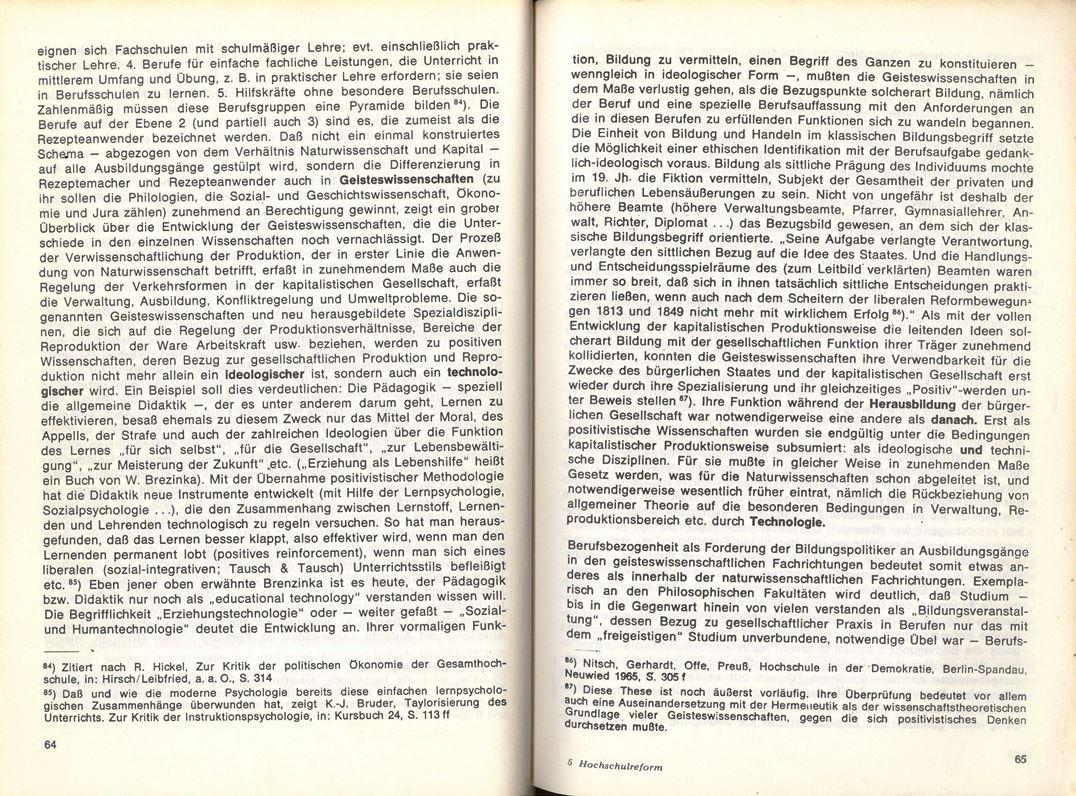 Erlangen_1972_Hochschulreform054