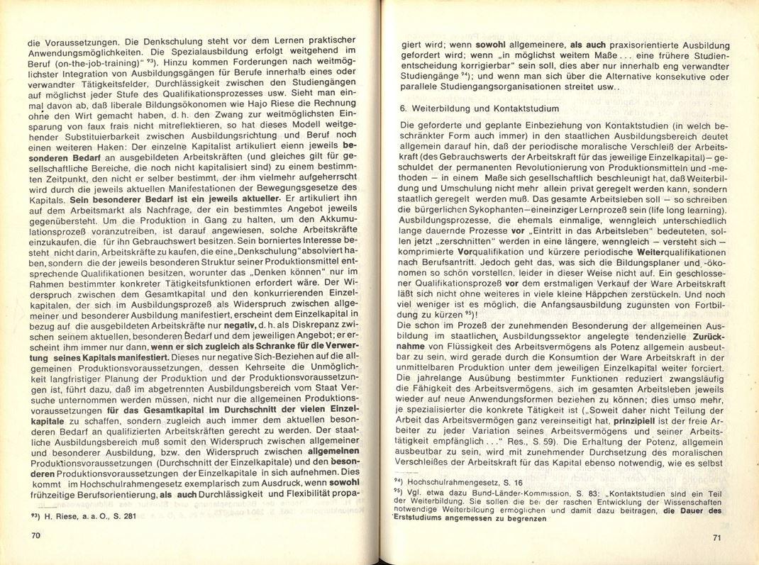 Erlangen_1972_Hochschulreform057