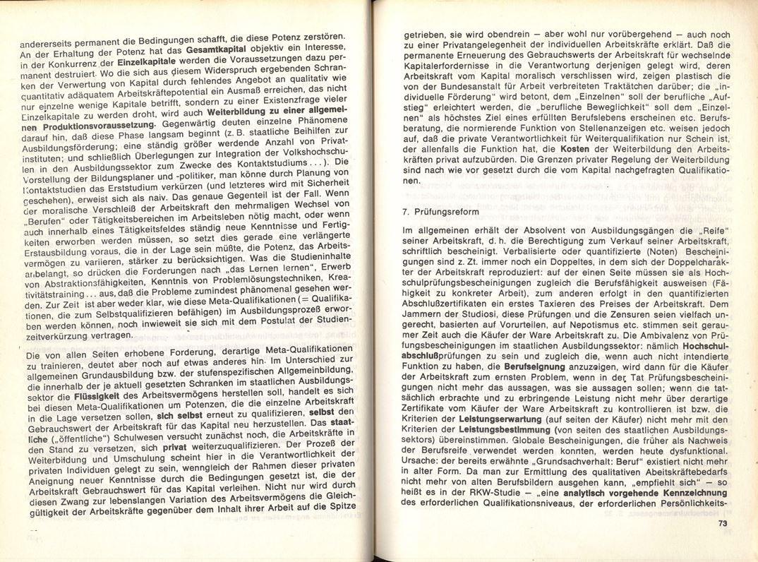 Erlangen_1972_Hochschulreform058