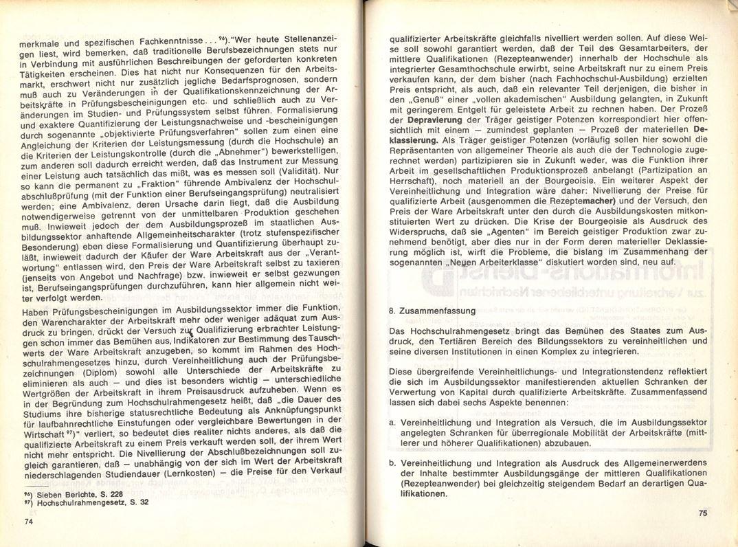 Erlangen_1972_Hochschulreform059