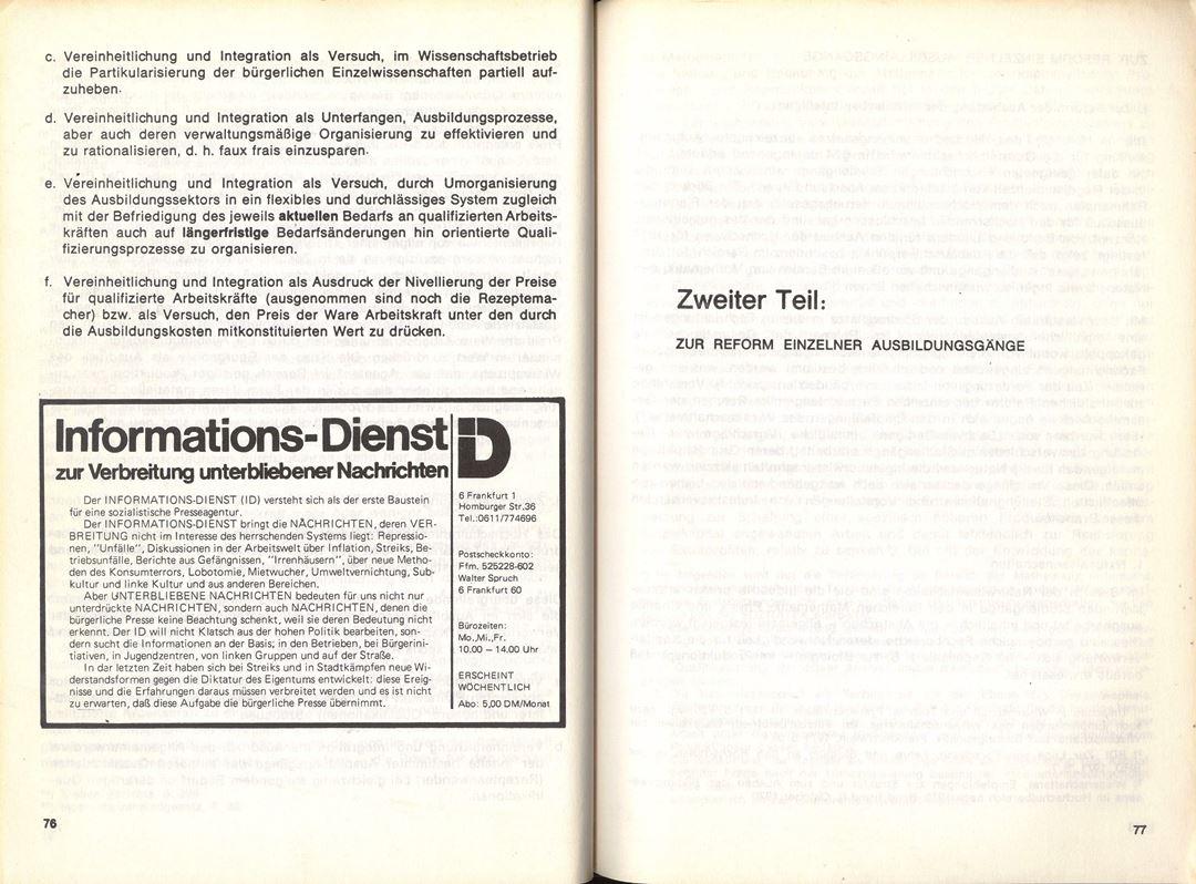 Erlangen_1972_Hochschulreform060