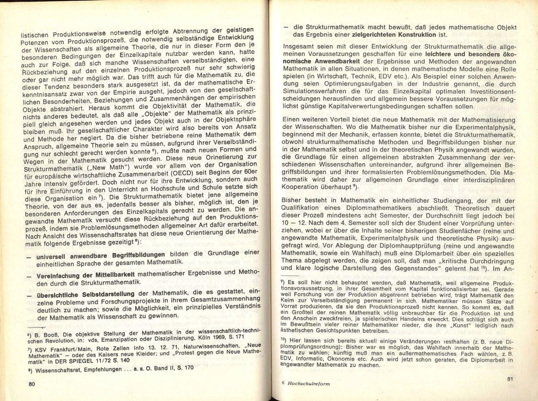 Erlangen_1972_Hochschulreform061