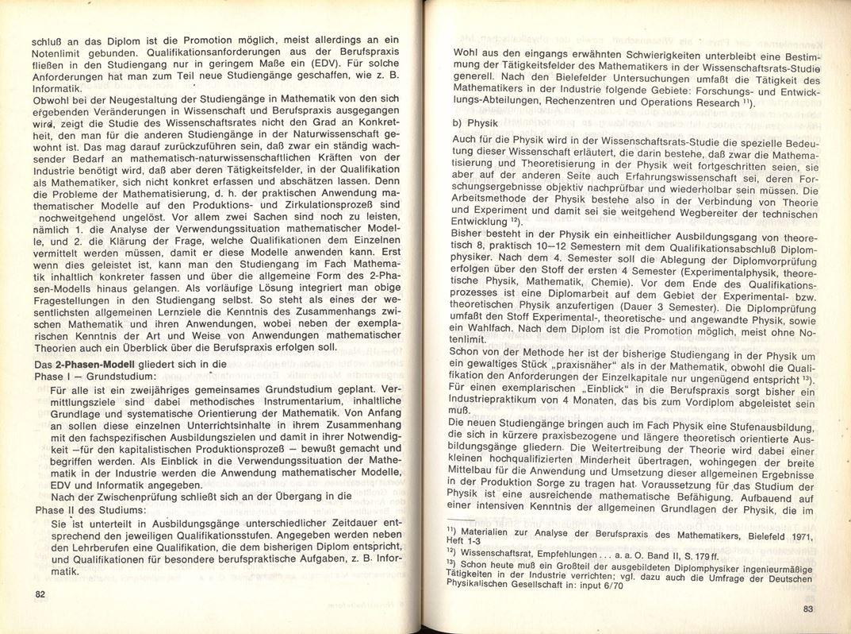 Erlangen_1972_Hochschulreform062