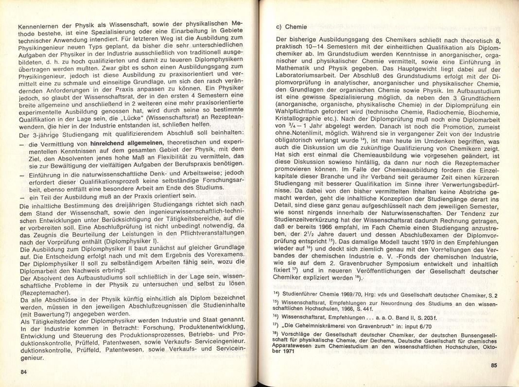 Erlangen_1972_Hochschulreform063