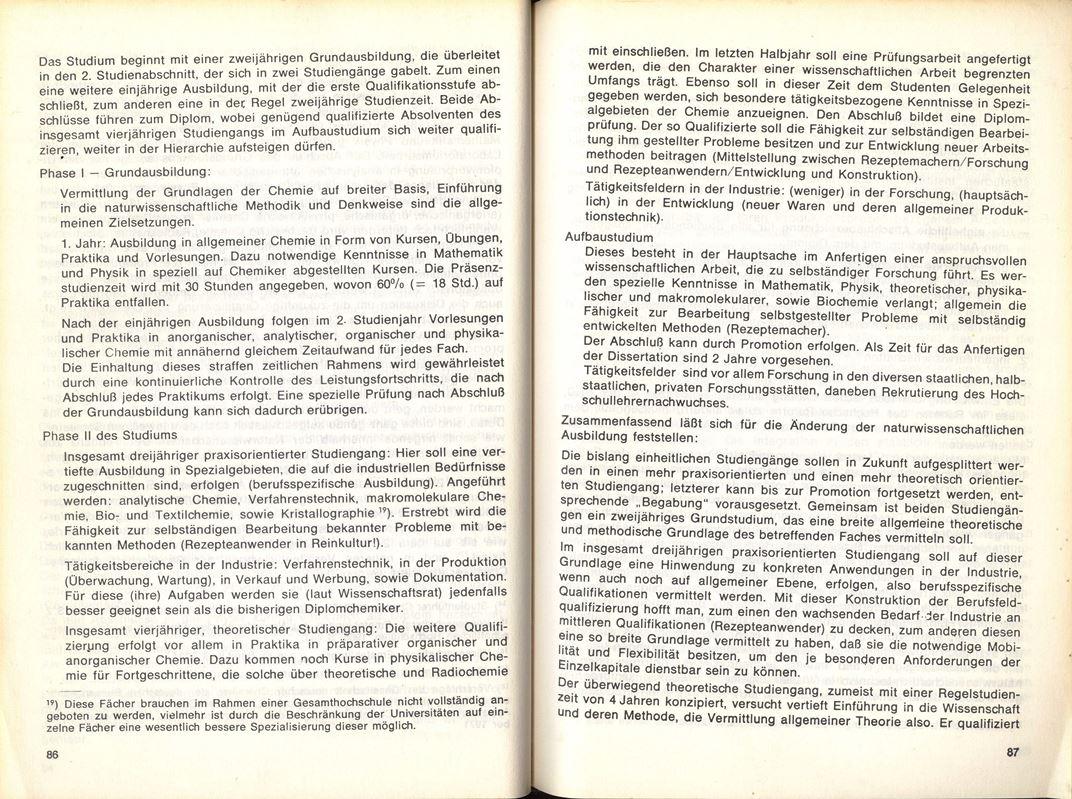 Erlangen_1972_Hochschulreform064