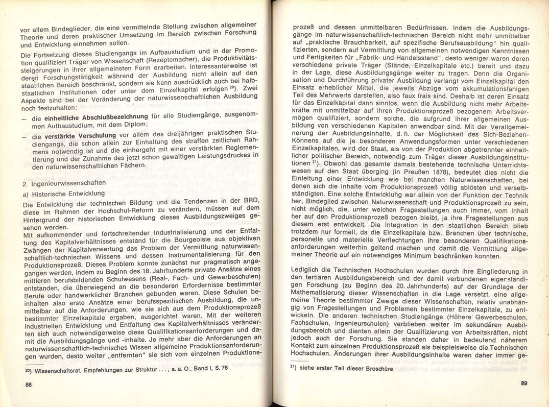 Erlangen_1972_Hochschulreform065