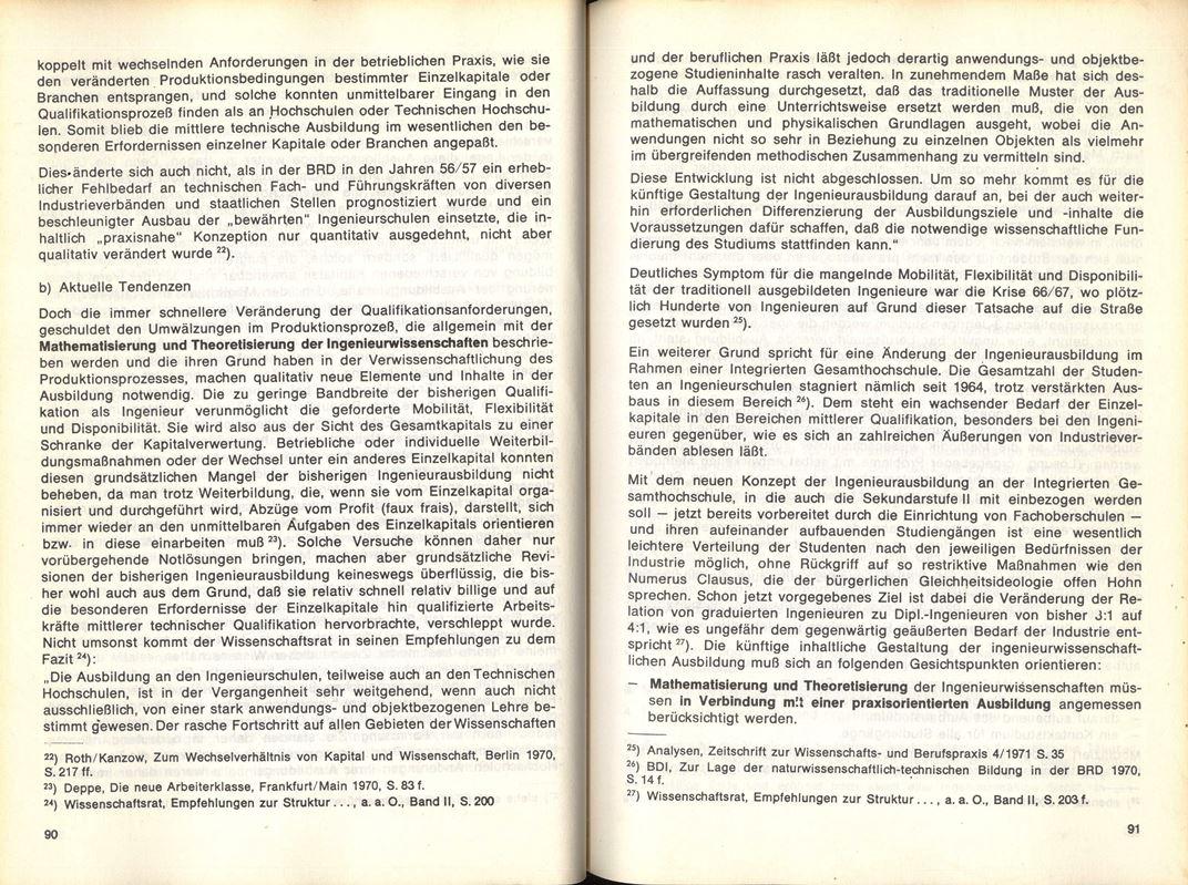 Erlangen_1972_Hochschulreform066