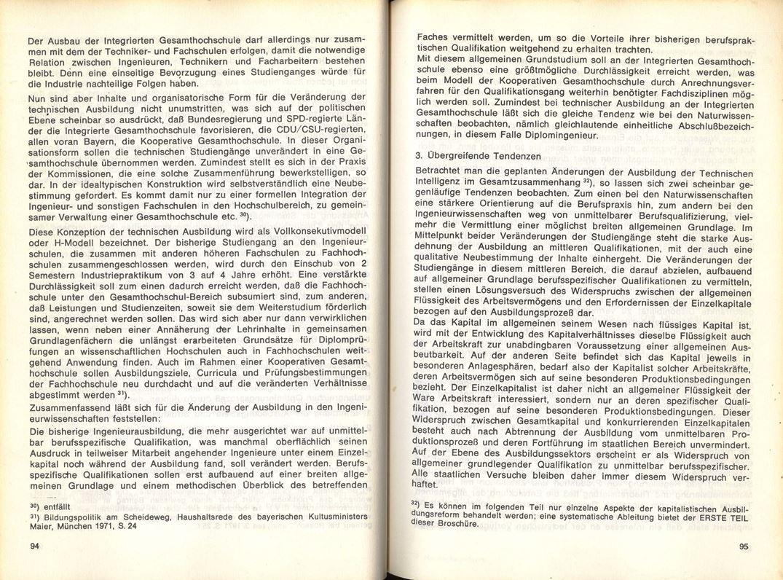 Erlangen_1972_Hochschulreform068