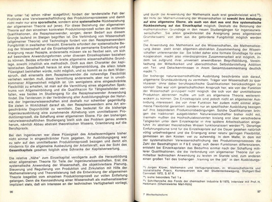 Erlangen_1972_Hochschulreform069