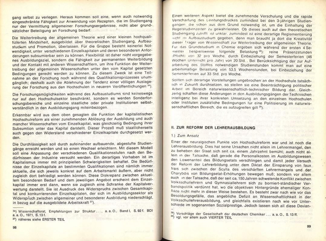 Erlangen_1972_Hochschulreform070