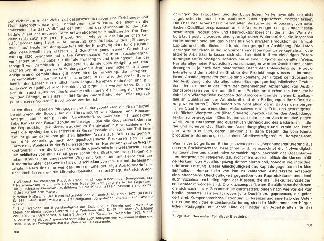 Erlangen_1972_Hochschulreform071