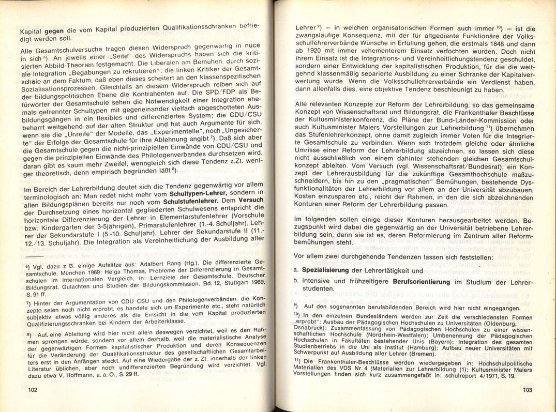 Erlangen_1972_Hochschulreform072