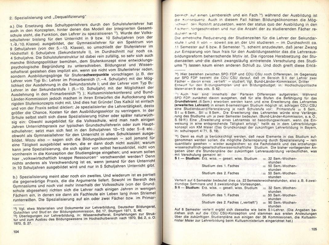 Erlangen_1972_Hochschulreform073