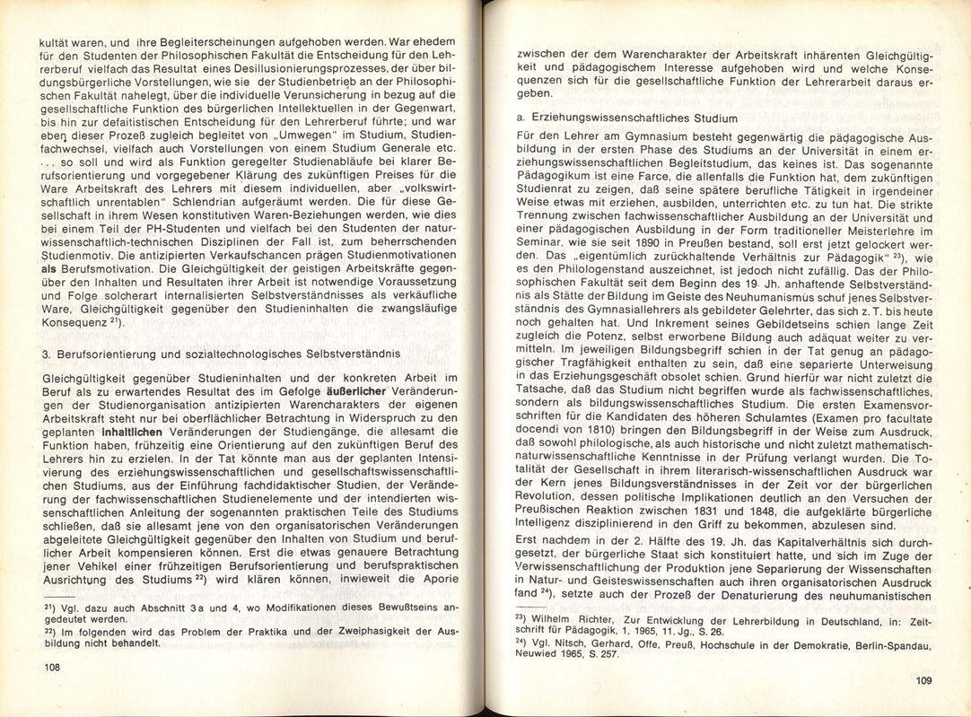 Erlangen_1972_Hochschulreform075