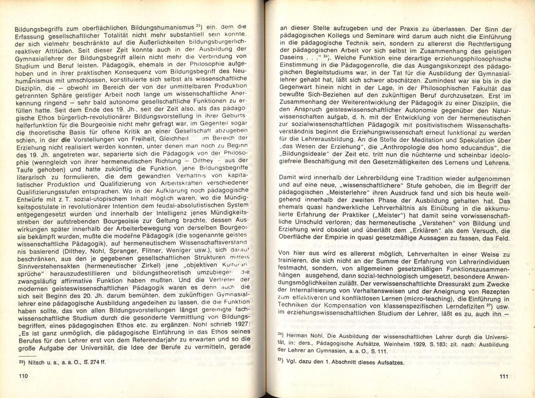 Erlangen_1972_Hochschulreform076