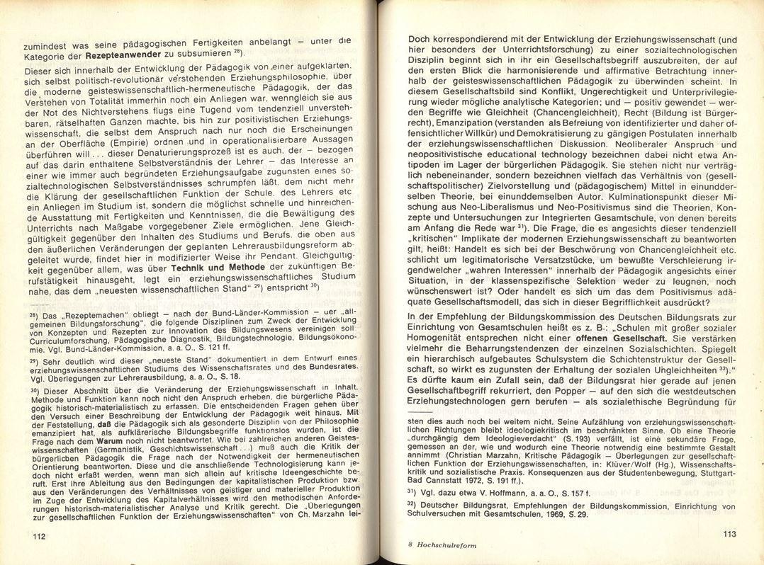 Erlangen_1972_Hochschulreform077