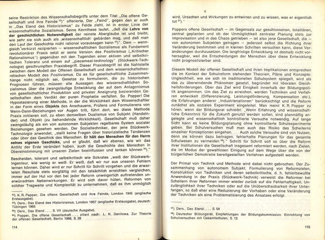 Erlangen_1972_Hochschulreform078