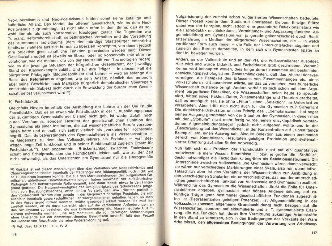 Erlangen_1972_Hochschulreform079