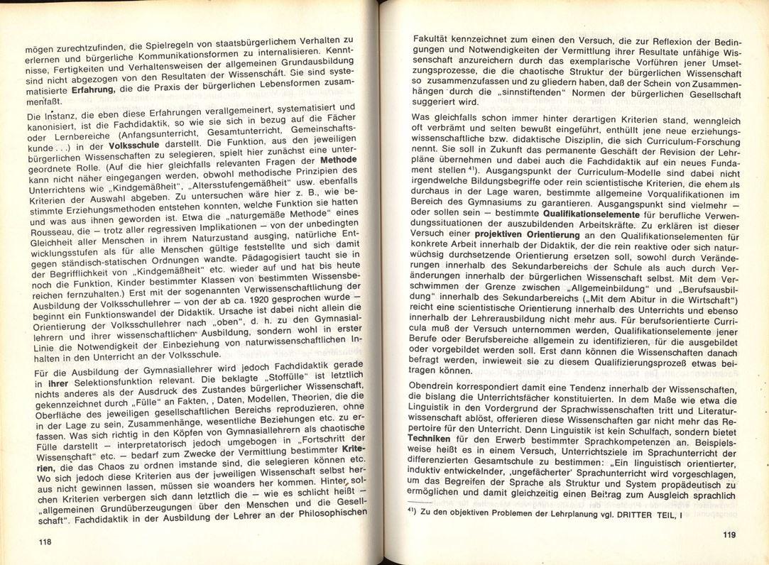 Erlangen_1972_Hochschulreform080