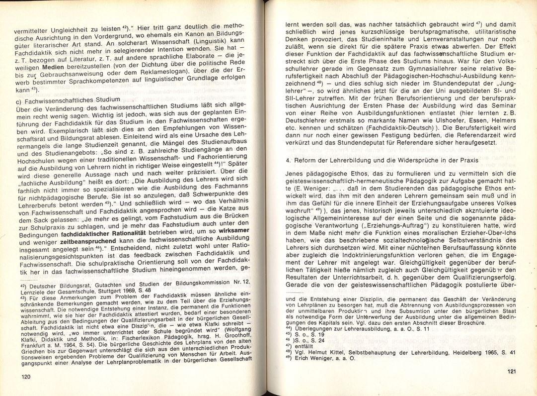 Erlangen_1972_Hochschulreform081