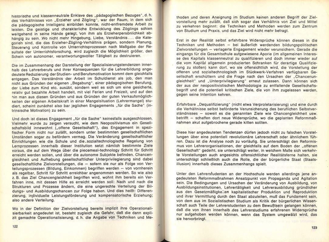 Erlangen_1972_Hochschulreform082