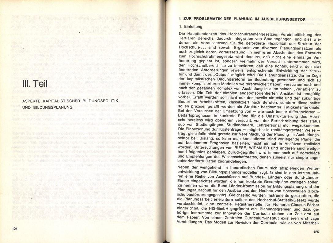 Erlangen_1972_Hochschulreform083