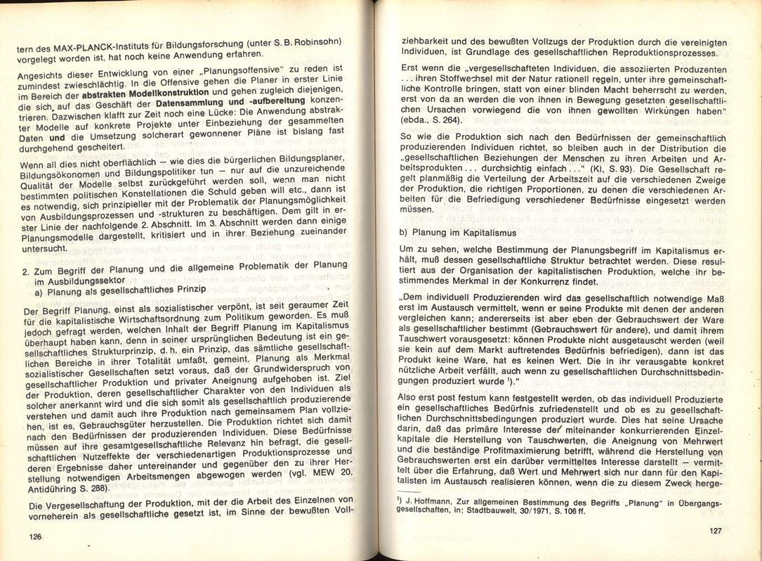 Erlangen_1972_Hochschulreform084