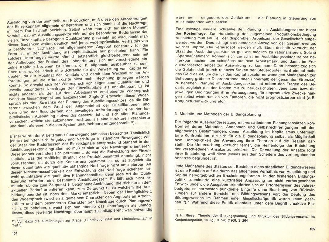Erlangen_1972_Hochschulreform088