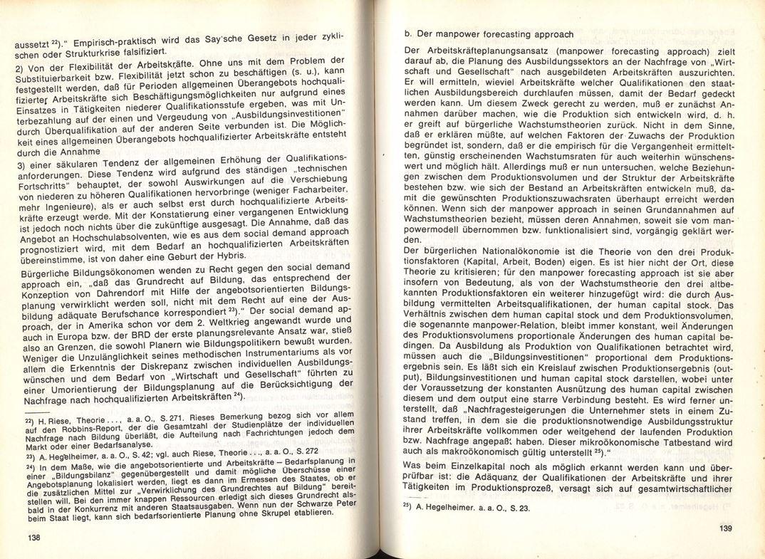 Erlangen_1972_Hochschulreform090