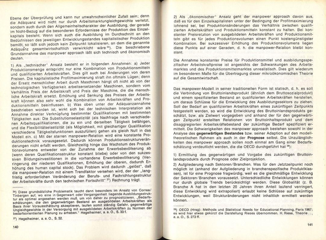 Erlangen_1972_Hochschulreform091