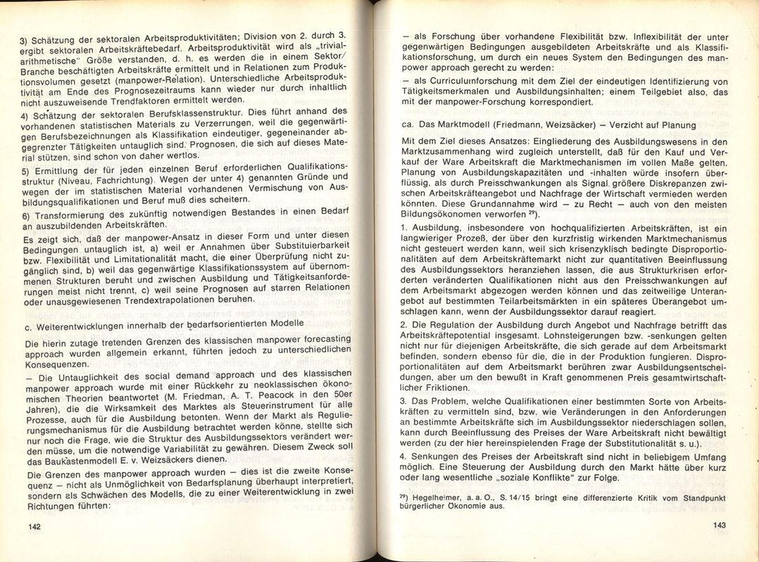 Erlangen_1972_Hochschulreform092
