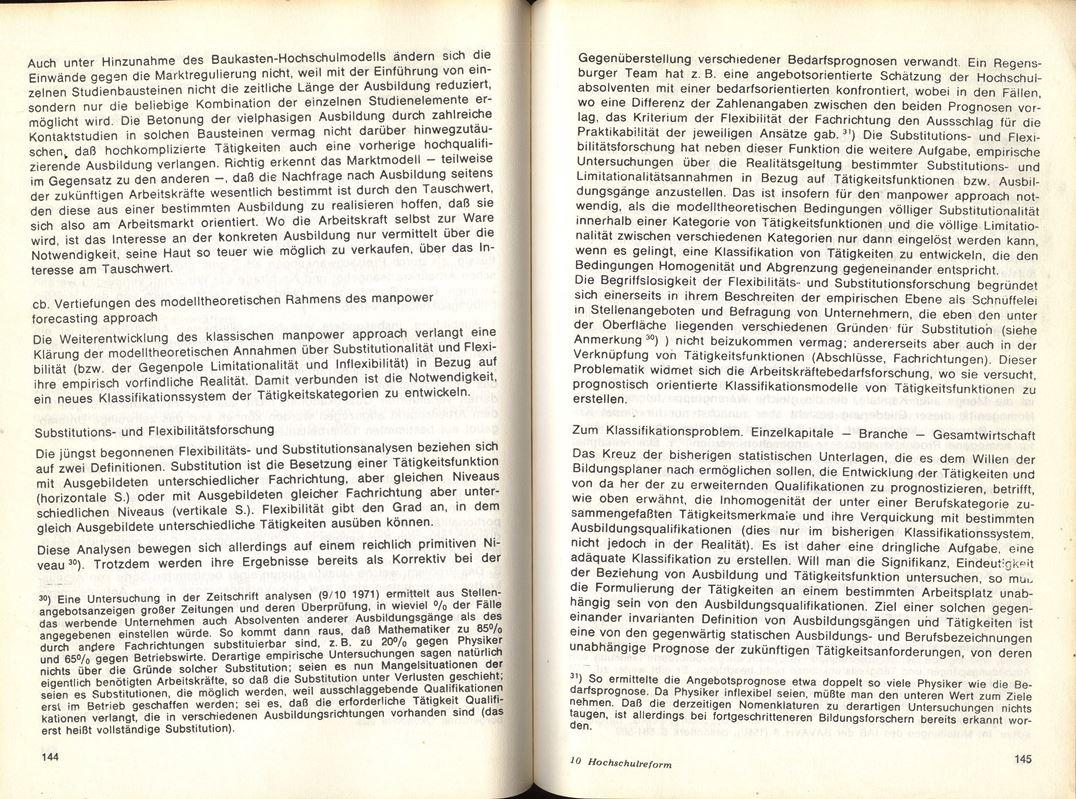 Erlangen_1972_Hochschulreform093