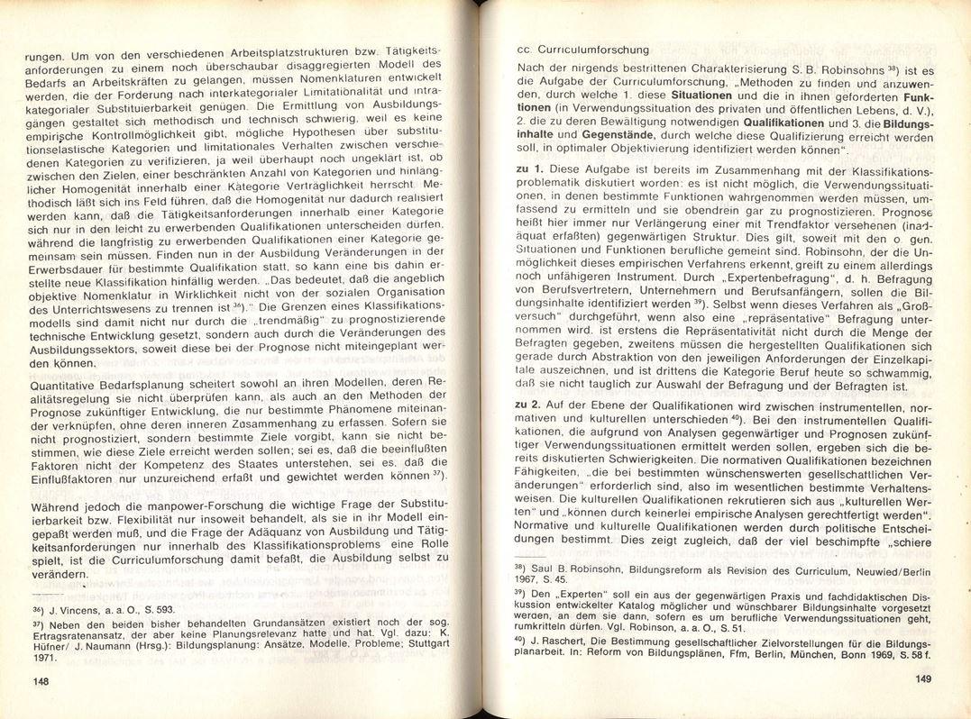 Erlangen_1972_Hochschulreform095