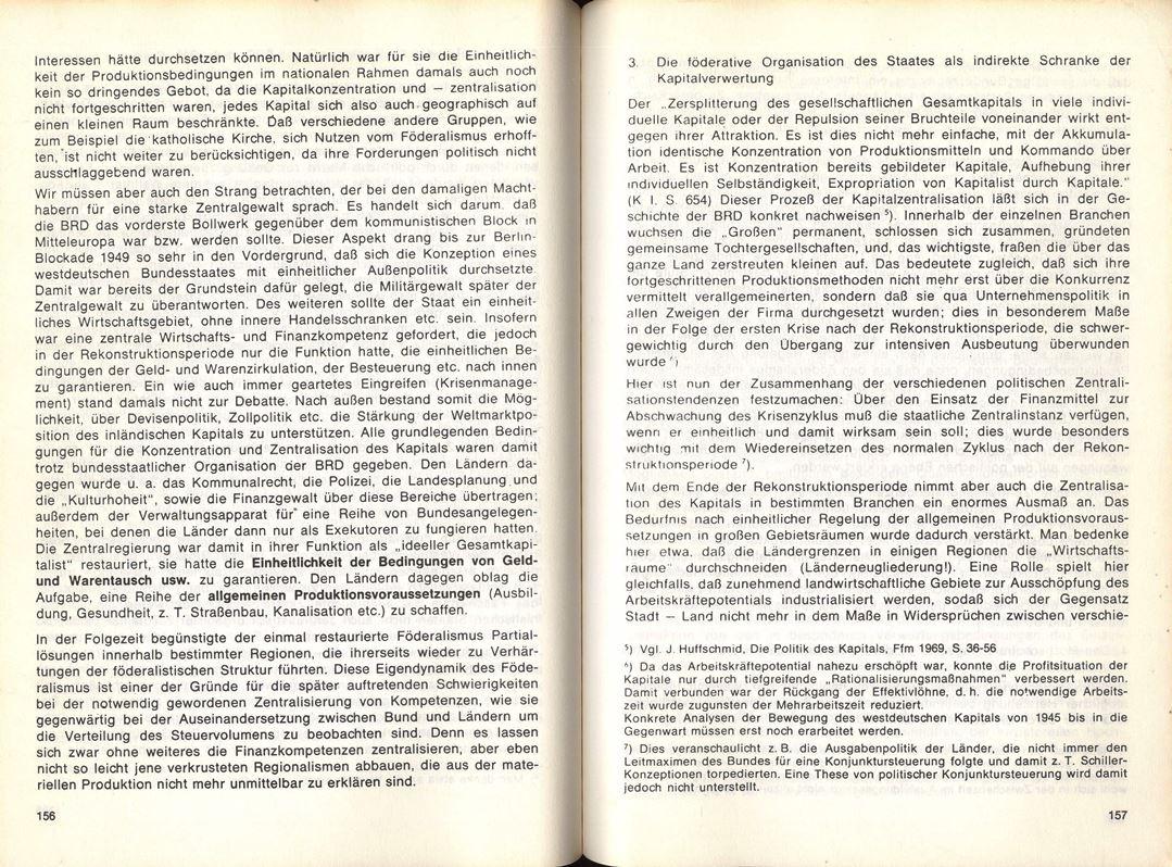 Erlangen_1972_Hochschulreform099