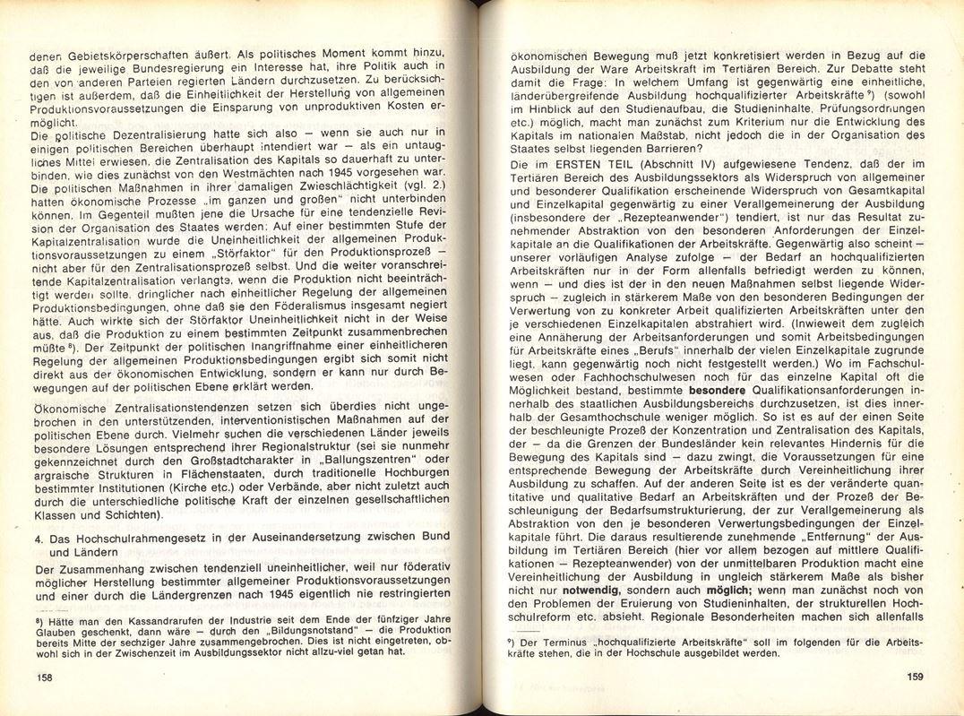 Erlangen_1972_Hochschulreform100
