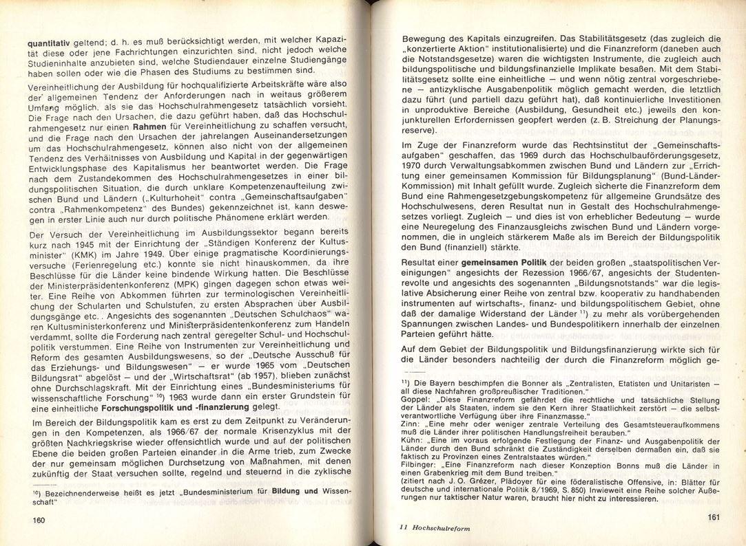 Erlangen_1972_Hochschulreform101