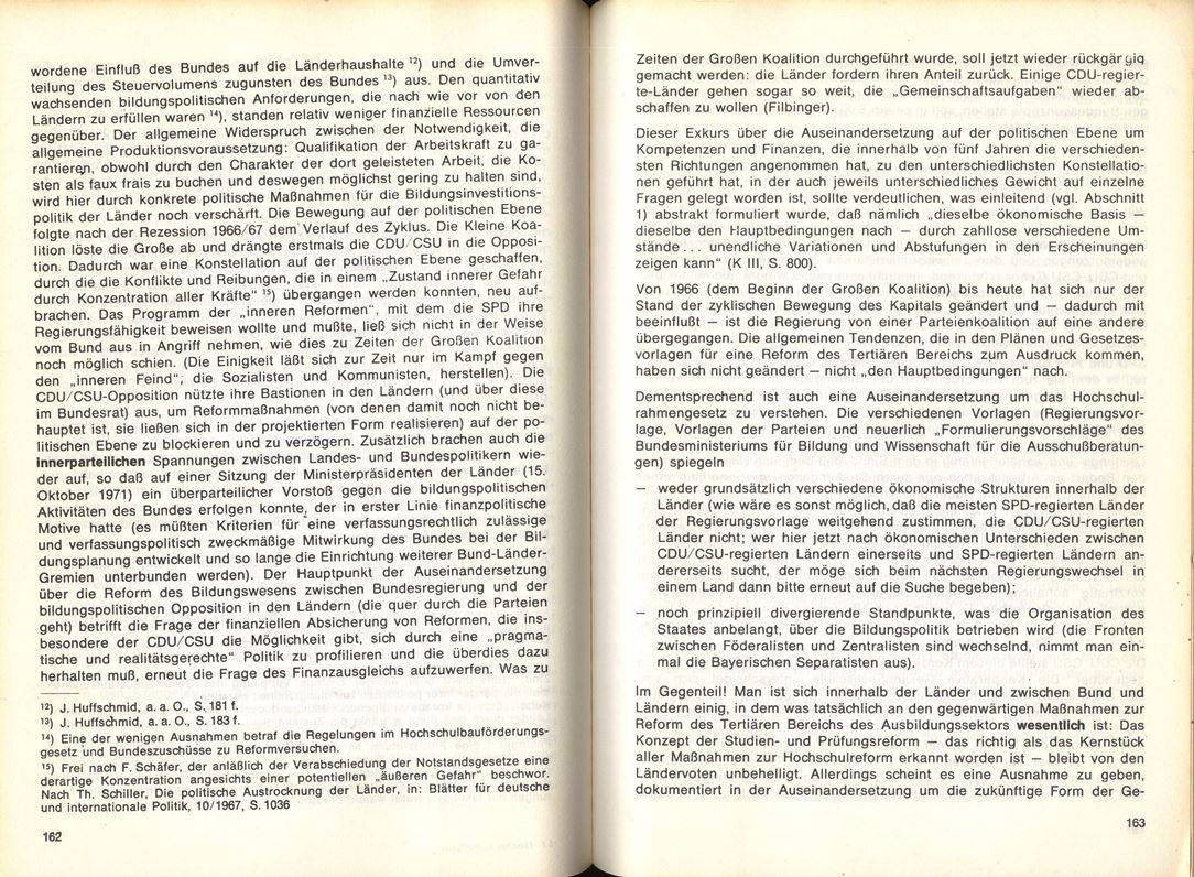 Erlangen_1972_Hochschulreform102