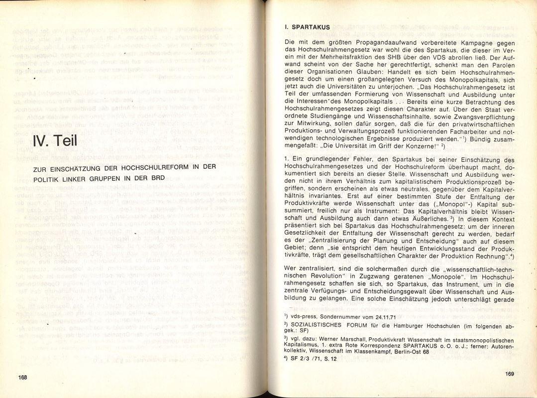 Erlangen_1972_Hochschulreform105