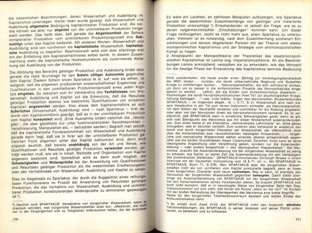 Erlangen_1972_Hochschulreform106