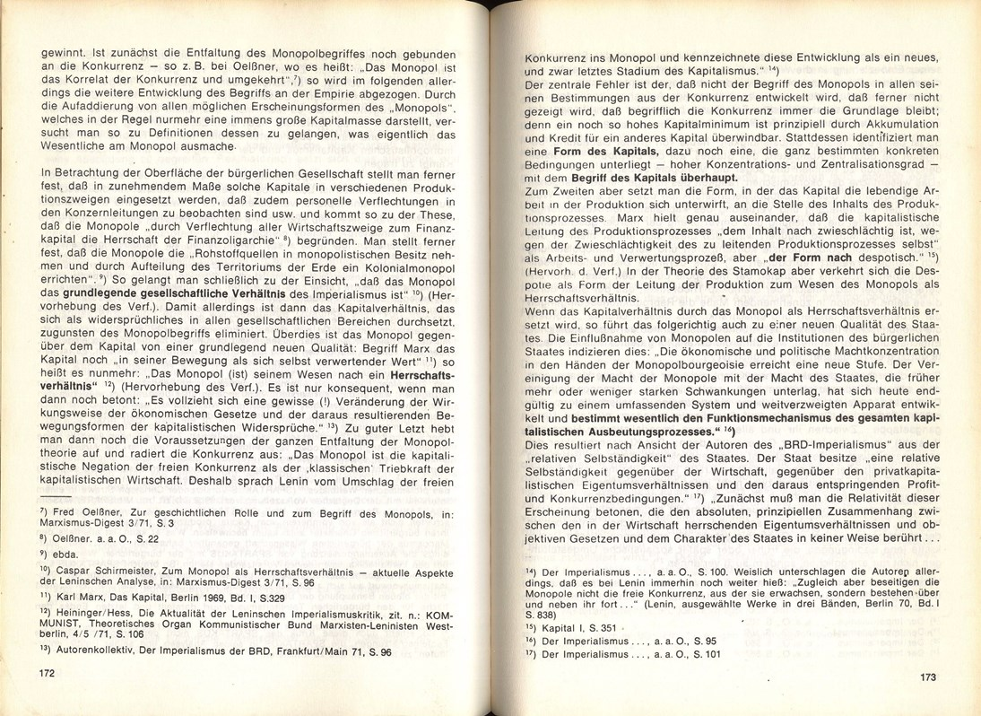 Erlangen_1972_Hochschulreform107