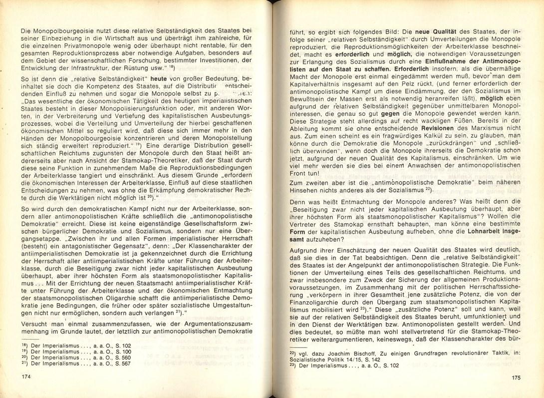 Erlangen_1972_Hochschulreform108