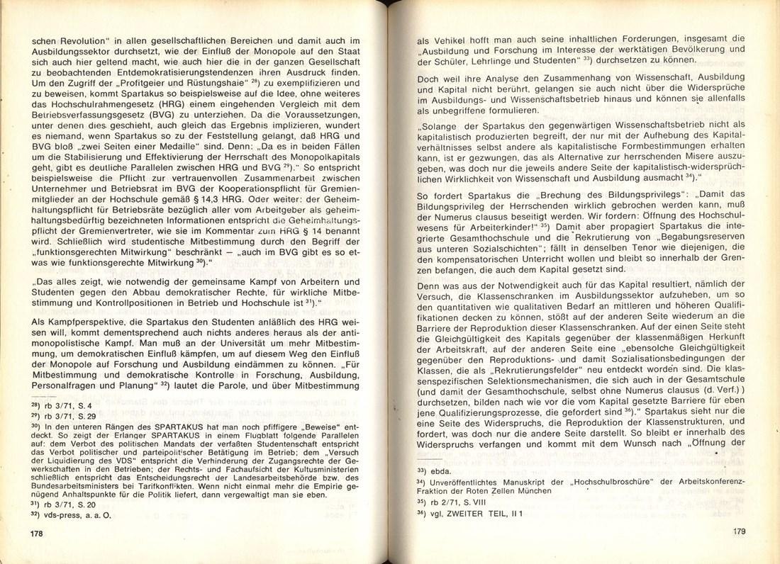 Erlangen_1972_Hochschulreform110